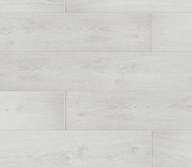 Ламинат Tarkett Estetica Oak Danville white 504015055