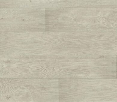 Ламинат Tarkett Intermezzo Oak Sonata light beige 504023067
