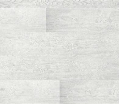 Ламинат Tarkett Intermezzo Oak Sonata white 504023066