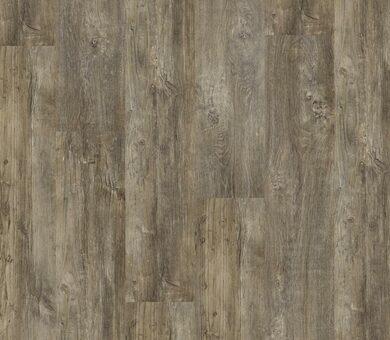 Ламинат Tarkett Robinson Patchwork Brown 504035106
