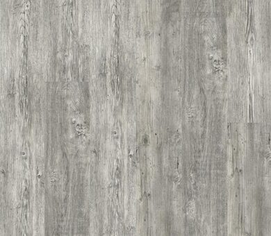 Ламинат Tarkett Robinson Patchwork Dark grey 504035107