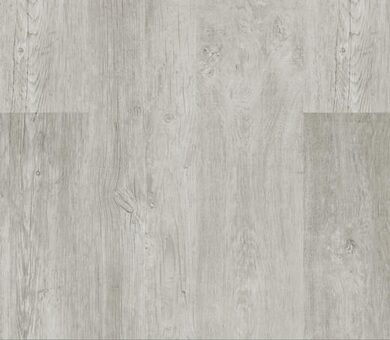 Ламинат Tarkett Robinson Patchwork Light grey 504035104