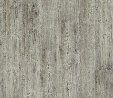 Ламинат Tarkett Robinson Patchwork Olive 504035105