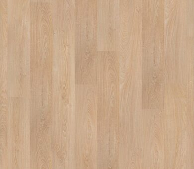 Ламинат Tarkett Woodstock Family Beige Sherwood Oak 504044088