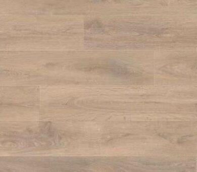 Ламинат Terhurne Classic Line Дуб Песочно-коричневый F16 1101020826