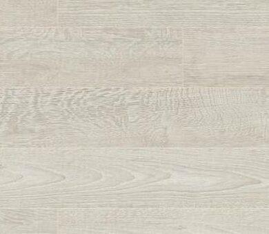 Ламинат Terhurne Grand Line Дуб Бело-Серый H06 1101021687