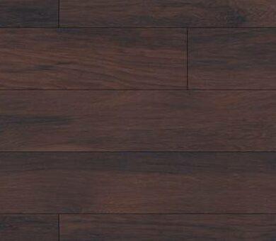Ламинат Terhurne Grand Line Дуб Гаванна Коричневый H11 1101021692