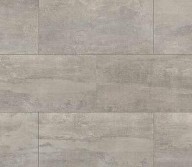 Ламинат Terhurne Trend Line Бетон Светло-Серый G11 1101020848