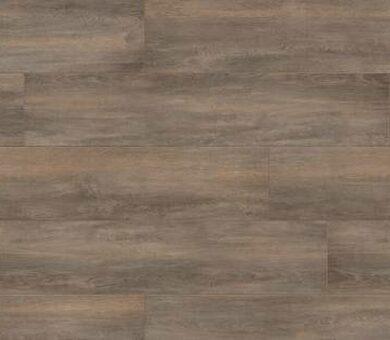 Ламинат Terhurne Trend Line Дуб Дымчато-Серый G06 1101021711
