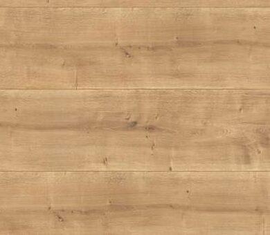 Ламинат Terhurne Trend Line Дуб Камберлендский светло коричневый G09 1101020636