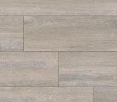 Ламинат Terhurne Trend Line Дуб Серебристо-Серый G10 1101021686