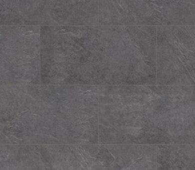 Ламинат Terhurne Trend Line Камень серый антрацит G12 1101021685