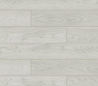 Ламинат Varioclic Premium Medium 861 Бейкоз