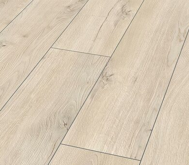 Ламинат Villeroy Boch Contemporary Brixton Oak