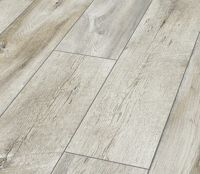 Ламинат Villeroy Boch Contemporary Pearl Oak