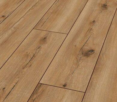 Ламинат Villeroy Boch Contemporary Straight Oak