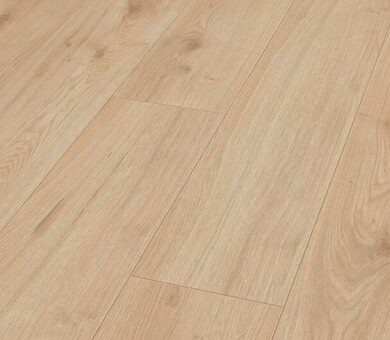 Ламинат Villeroy Boch Cosmopolitan VB825V Wellness Oak
