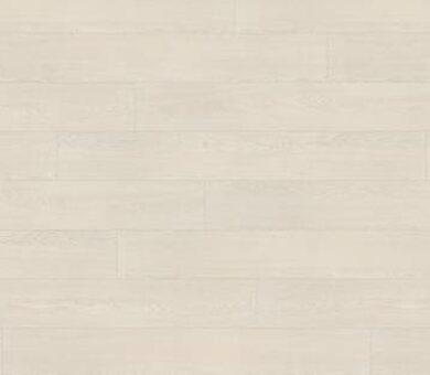 Ламинат Wineo 500 Medium V4 Дуб Спокойный Белый LA169MV4