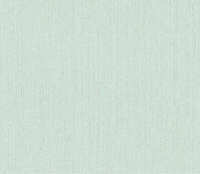 Ламинированная панель ПВХ Век Бари Бирюза