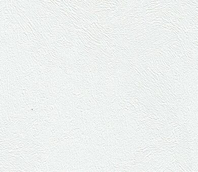 Ламинированная панель ПВХ Век Лопез