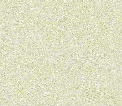 Ламинированная панель ПВХ Век Орхидея Светло-Зелёная