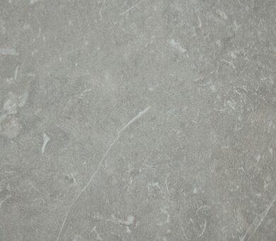 Ламинированная панель ПВХ Век Штромболи Серый