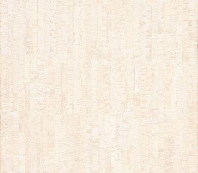 Напольная замковая пробка Ecocork Linea white