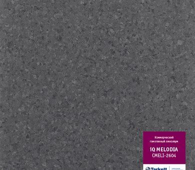 Линолеум Melodia CMELI-2604