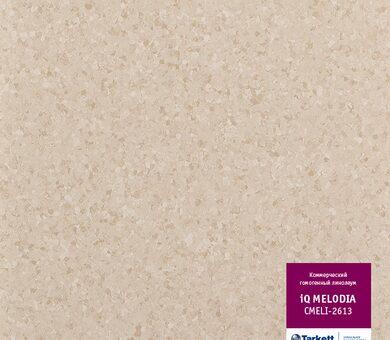 Линолеум Melodia CMELI-2613