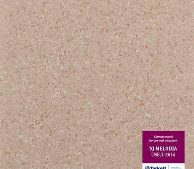 Линолеум Melodia CMELI-2614