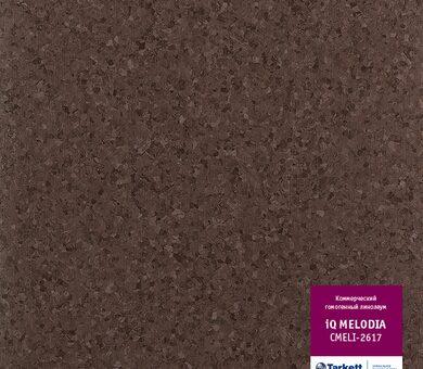 Линолеум Melodia CMELI-2617