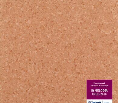 Линолеум Melodia CMELI-2618