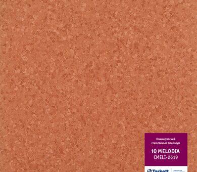 Линолеум Melodia CMELI-2619