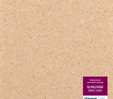 Линолеум Melodia CMELI-2620
