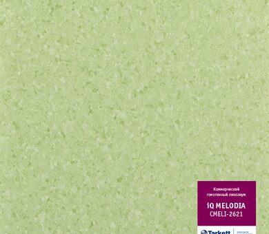 Линолеум Melodia CMELI-2621