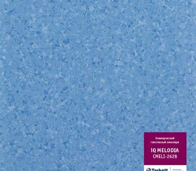 Линолеум Melodia CMELI-2628