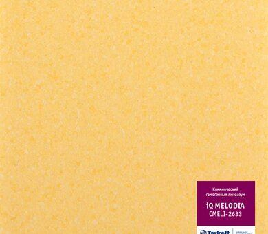 Линолеум Melodia CMELI-2633