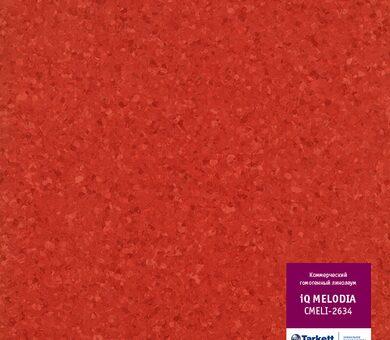 Линолеум Melodia CMELI-2634