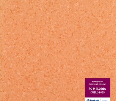 Линолеум Melodia CMELI-2635