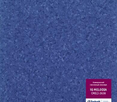 Линолеум Melodia CMELI-2638