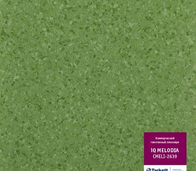 Линолеум Melodia CMELI-2639