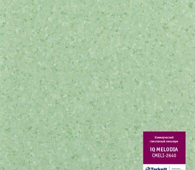 Линолеум Melodia CMELI-2640