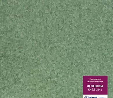 Линолеум Melodia CMELI-2641