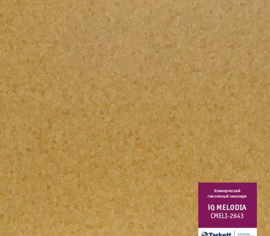Линолеум Melodia CMELI-2643