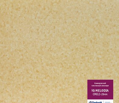 Линолеум Melodia CMELI-2644
