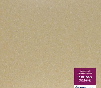 Линолеум Melodia CMELI-2645