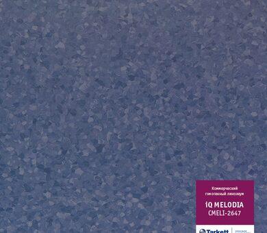 Линолеум Melodia CMELI-2647