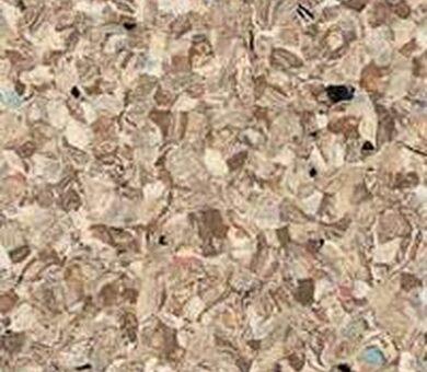Линолеум Monolit CMONI-915
