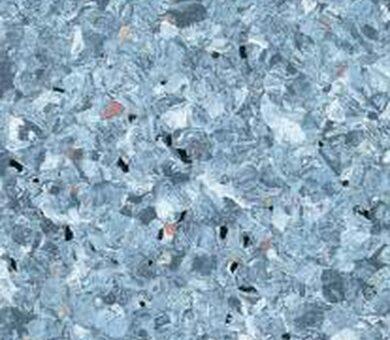 Линолеум Monolit CMONI-919