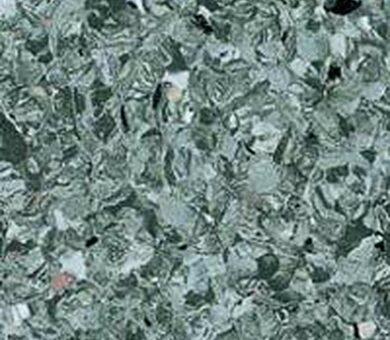 Линолеум Monolit CMONI-923